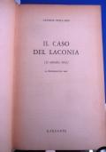 Il caso del Laconia (12 settembre 1942).
