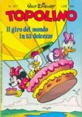 Topolino nr. 1649   5 luglio 1987