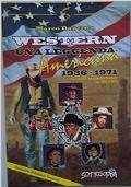 Western una leggenda americana - 1936-1971