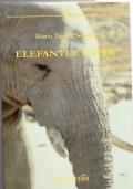 Elefanti e caffè