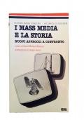 I mass media e la storia
