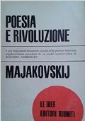 Poesia e rivoluzione