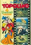Topolino nr. 1688   03 aprile 1988