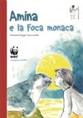 Amina e la foca monaca
