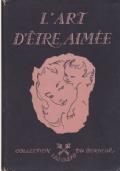L'ART D'ETRE AIMEE