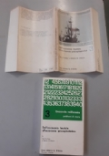 Topolino nr. 1138   18 settembre 1977