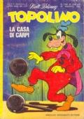 Topolino nr. 1187   27 agosto 1978