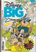Disney Big - le più belle storie di sempre! 112