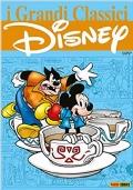I grandi classici Disney 18