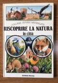 Riscoprire la natura in città