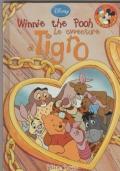 Winnie the Pooh Le avventure di Tigro