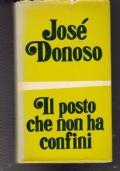'O CANISTO