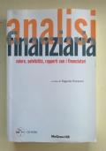 L'ECONOMIA DEL MERCATO MOBILIARE - mercati finanziari-finanza