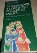 Fioretti missionari nella vita di S. Paolo Della Croce