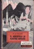 IL DISCEPOLO DI MASTRO IGNAZIO