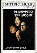 IL VAMPIRO DEL SUSSEX