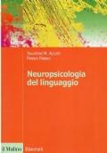 Neuropsicologia del linguaggio S