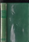 DIAGNOSTICA E TECNICA DI LABORATORIO RIVISTA MENSILE 1930, NAPOLI VOLUME PRIMO