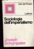 IL CARCERE IN ITALIA, inchiesta sui carcerati, i carcerieri e l'ideologia caceraria