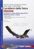 I problemi della fisica vol 3