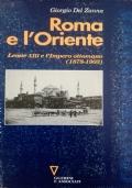 Croazia storia nazionale e vocazione Europea