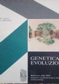 Introduzione alla genetica umana