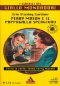 Perry Mason e il pappagallo Spergiuro