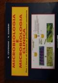 Microbiologia e Microbiologia Clinica