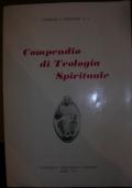 COMPENDIO DI TEOLOGIA SPIRITUALE