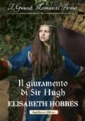 Il giuramento di Sir Hugh