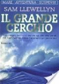 IL GRANDE CERCHIO