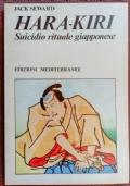 Hara-Kiri. Suicidio rituale giapponese