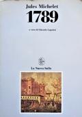 Generazione ribelle - diari e lettere dal 1943 al 1945