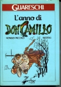 L'anno di Don Camillo