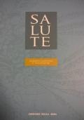 SALUTE ALIMENTAZIONE E BENESSERE vol. 11
