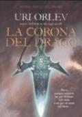 La corona del drago romanzo
