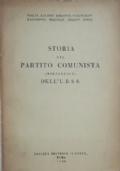 L'ASSOLUTISMO ILLUMINATO IN ITALIA (1700-1789)