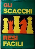 Gli scacchi resi facili