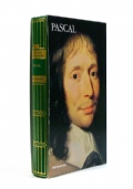 Pensieri - Le Provinciali - I classici del Pensiero n. 12 - Pascal