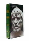 I Dialoghi - Lettere Morali a Lucillo - I classici del Pensiero n. 5 - Seneca