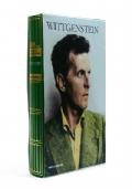 Tractatus Logico-Philosophicus e Quaderni - Osservazioni Filosofiche - I Classici del Pensiero n. 27 - Wittgenstein