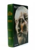 Enneadi - I classici del Pensiero n. 32 - Plotino