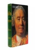 Trattato sulla Natura Umana - Ricerca sull'Intelletto Umano - Ricerca sui Principi della Morale - I classici del Pensiero n. 18 - Hume