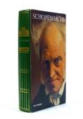 Il Mondo come Volontà e Rappresentazione - Critica della Filosofia Kantiana - I classici del Pensiero n. 23 - Schopenhauer