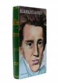 Aut-Aut - Timore e Tremore - La Malattia Mortale - Don Giovanni - I classici del Pensiero n. 24 - Kierkegaard