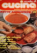 PIZZE FOCACCE PIADINE Le 154 migliori ricette