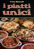 IL CUCINA PASTA 148 ricette per cucinare la pasta