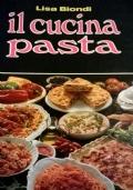 CUCINAVERDURE 188 ricette per cucinare le verdure