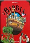La bibbia per bambini