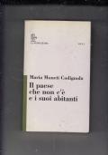 IDILLI DI MESSINA LA GAIA SCIENZA E FRAMMENTI POSTUMI (1881-1882) VOL. V TOMO II